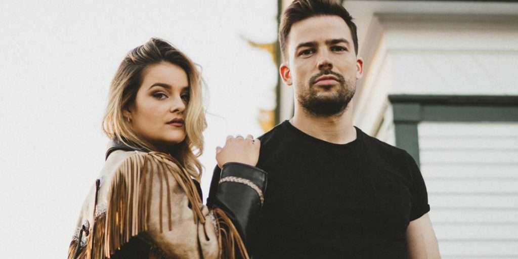 Five Roses - Country artists from Quebec