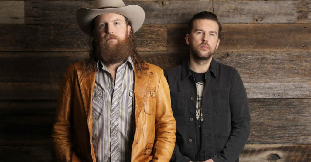 The 2020 Boots & Hearts Music Festival will include Brothers Osborne