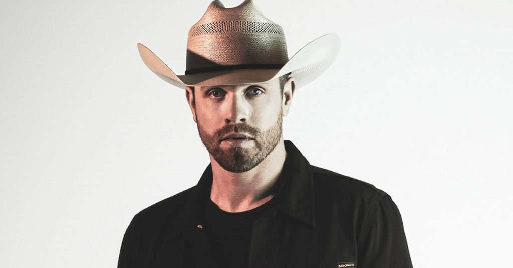 Dustin Lynch is headlining the 2020 Boots & Hearts Music Festival