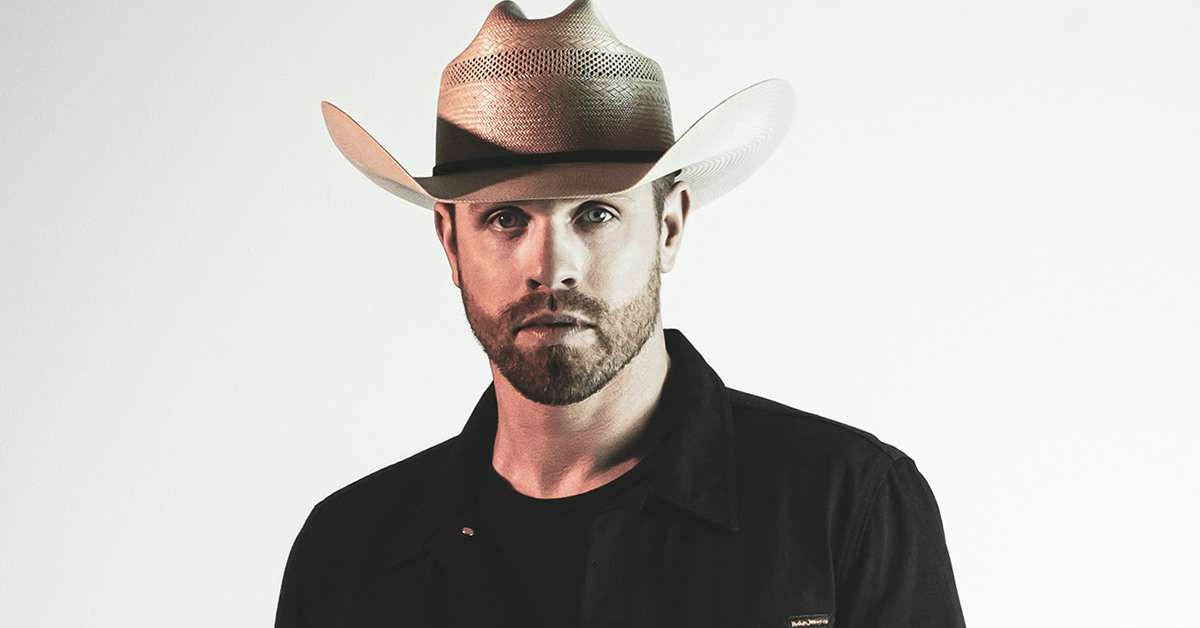 Dustin Lynch is headlining the 2021 Boots & Hearts Music Festival