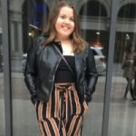 Jenna Weishar - Lead Correspondent on Front Porch Music