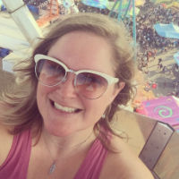 Lauren Lee - Contributor at Front Porch Music