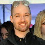 Logan Miller - Front Porch Music Founder